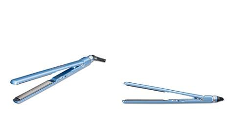 "BaByliss Pro Nano 1"" Thin Flat Iron - Bloomingdale's Registry_2"