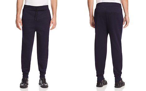 HUGO Daboso Jogger Sweatpants - 100% Exclusive - Bloomingdale's_2