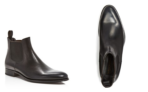 To Boot New York Toby Chelsea Boots - Bloomingdale's_2