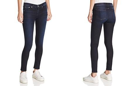 rag & bone/JEAN Skinny Jeans in Lynnwood - Bloomingdale's_2