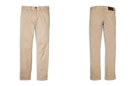 DL1961 Boys' Brady Slim Fit Pants - Big Kid - Bloomingdale's_2
