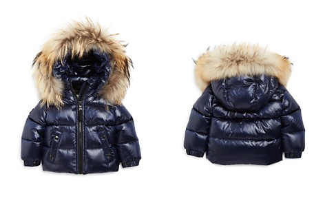 SAM. Unisex Snow Bunny Jacket - Baby - Bloomingdale's_2