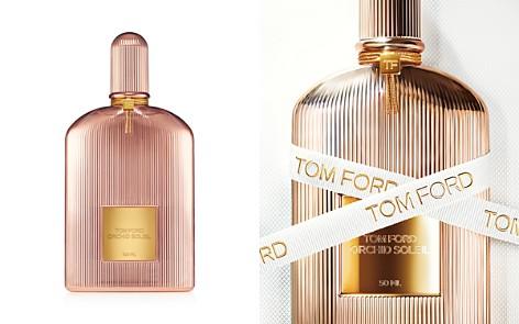 Tom Ford Orchid Soleil Eau de Parfum 3.4 oz. - Bloomingdale's_2