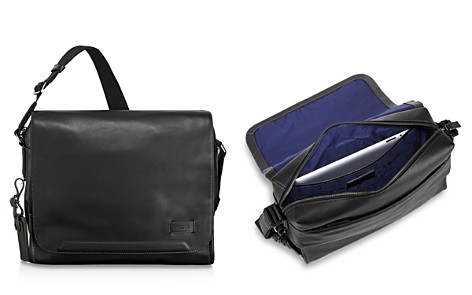 Tumi Harrison Davenport Messenger Bag - Bloomingdale's_2