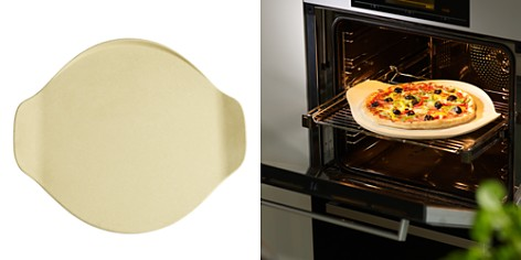 Villeroy & Boch Pizza Passion Pizza Stone - Bloomingdale's_2