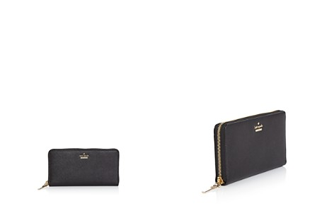 kate spade new york Cameron Street Lacey Wallet - Bloomingdale's_2