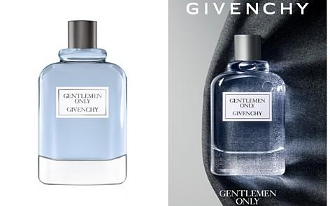 Givenchy Gentlemen Only Eau de Toilette 3.4 oz. - Bloomingdale's_2