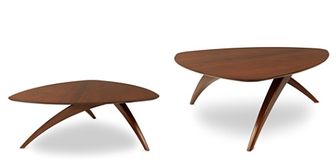 Bloomingdale's Artisan Collection Flynn Coffee Table - 100% Exclusive_2