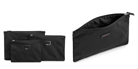 Tumi Voyageur Three Pouch Set - Bloomingdale's_2