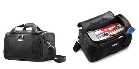 Samsonite Aspire Xlite Boarding Bag - Bloomingdale's_2