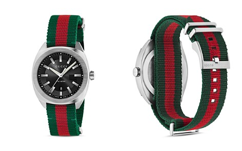Gucci GG2570 Watch, 44mm - Bloomingdale's_2