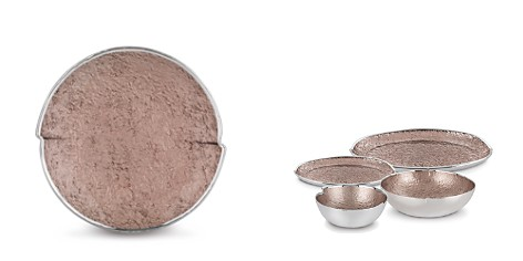 Dogale by Greggio Euclide Round Platter - Bloomingdale's_2