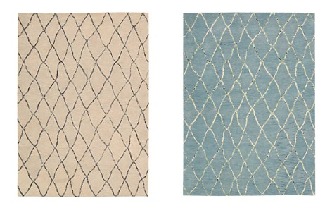 Nourison Barclay Butera Intermix Rug Collection - Moroccan - Bloomingdale's_2