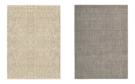 Nourison Barclay Butera Intermix Rug Collection - Striped - Bloomingdale's_2