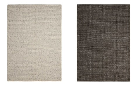 Calvin Klein Lowland Quadrant Rug Collection - Bloomingdale's_2
