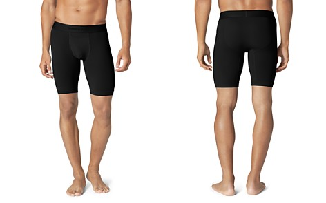 Tommy John Air Stretch Mesh Boxer Briefs - Bloomingdale's_2