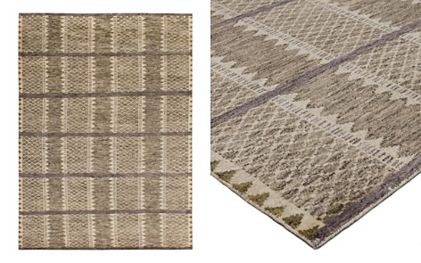 GRIT&ground Stockholm Area Rug Collection - Bloomingdale's_2