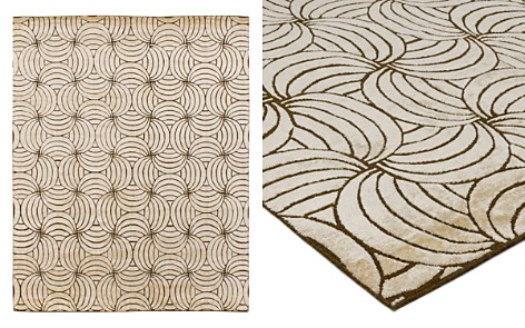 GRIT&ground Maya Area Rug Collection - Bloomingdale's_2