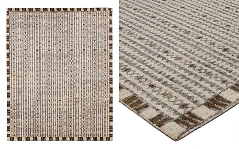 GRIT&ground Uppsala Area Rug Collection - Bloomingdale's_2
