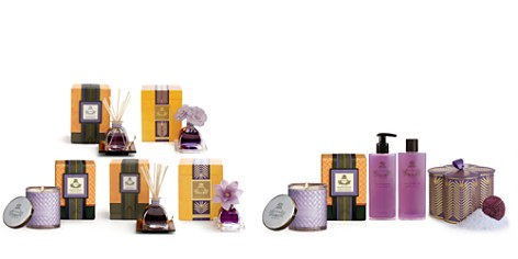 Agraria Lavendar & Rosemary Scent Collection - Bloomingdale's_2