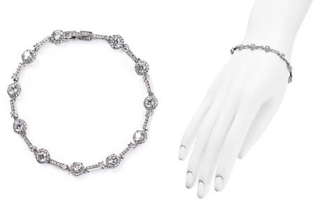 Nadri Pavé Tennis Bracelet - Bloomingdale's_2