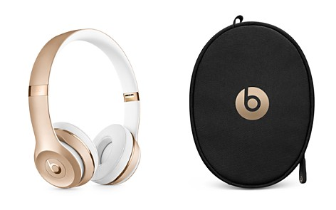 Beats by Dr. Dre Solo 3 Wireless Headphones - Bloomingdale's_2