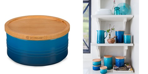 Le Creuset 23 Oz. Canister - Bloomingdale's_2