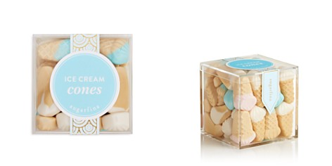 Sugarfina Ice Cream Cones - Bloomingdale's_2