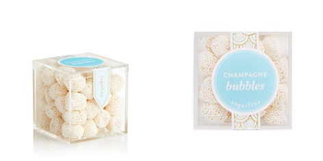 Sugarfina Champagne Bubbles, Small - Bloomingdale's_2