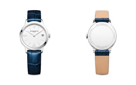 Baume & Mercier Classima 10353 Watch, 31mm - Bloomingdale's_2