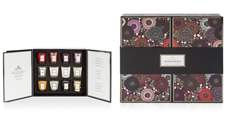 Voluspa Japonica 12 Candle Archive Gift Set - Bloomingdale's_2