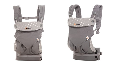 Ergobaby 4 Position 360 Carrier - Bloomingdale's_2