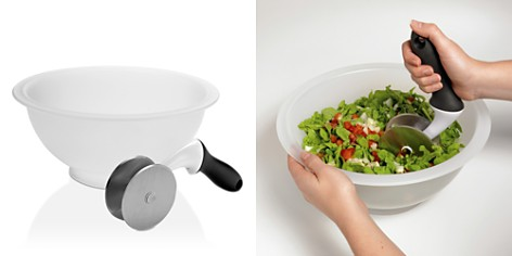 OXO Salad Chopper & Bowl - Bloomingdale's Registry_2