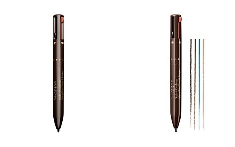 Clarins All-in-One Pen - Bloomingdale's_2