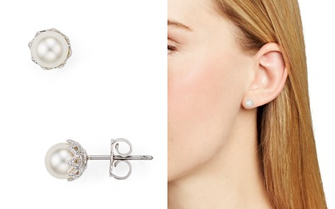 Nadri Ornate Stud Earrings - Bloomingdale's_2