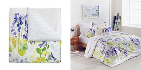 bluebellgray Bluebell Woods Duvet Cover Sets - Bloomingdale's Registry_2