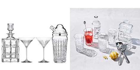 New Vintage Barware Collection - Bloomingdale's_2