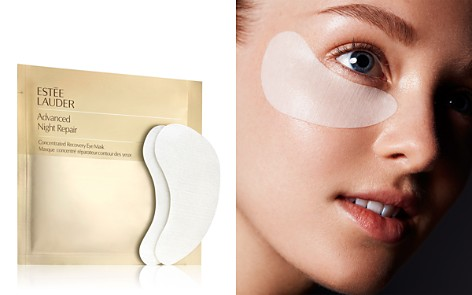 Estée Lauder Advanced Night Repair Concentrated Recovery Eye Mask, 1 Pair - Bloomingdale's_2