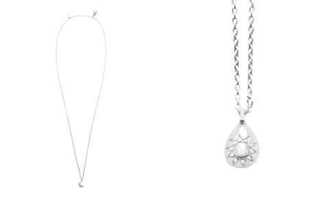 "ByThiel Sun and Moon Chain Necklace, 29"" - Bloomingdale's_2"