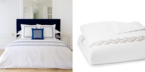 Yves Delorme Alliance Bedding Collection - Bloomingdale's_2