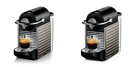 Nespresso Pixie by Breville - Bloomingdale's_2