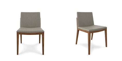 Huppé Moment Side Chair - Bloomingdale's_2
