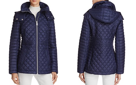 Marc New York Emma Quilted Puffer Jacket - Bloomingdale's_2