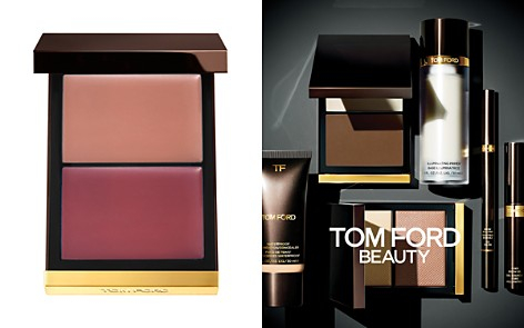 Tom Ford Shade & Illuminate Cheeks - Bloomingdale's_2