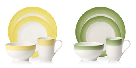 Villeroy & Boch Colorful Life Collection - Bloomingdale's_2