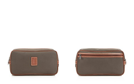 Longchamp Boxford Toiletry Kit - Bloomingdale's_2
