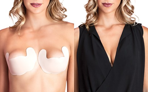 Fashion Forms Ultimate Boost Adhesive Bra - Bloomingdale's_2