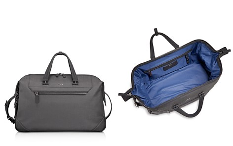 Tumi Ashton Lenox Duffel Bag - Bloomingdale's_2