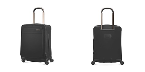 Hartmann Metropolitan Domestic Carry On Expandable Spinner - Bloomingdale's_2
