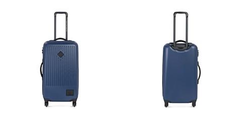 Herschel Supply Co. Herschel Trade Luggage Medium - Bloomingdale's_2